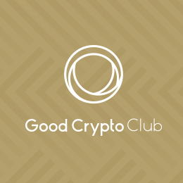 Good Crypto Club