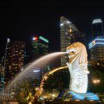 シンガポールツアー開催のお知らせ