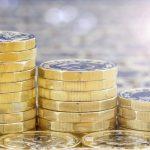 1年間限定特典「期間限定TEE-coin Million Clubボーナス」について