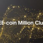 TEE-coin Million Clubについて